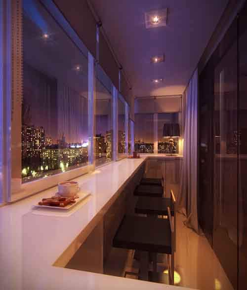 20-cool-ideas-for-your-balcony-artnaz-com-1
