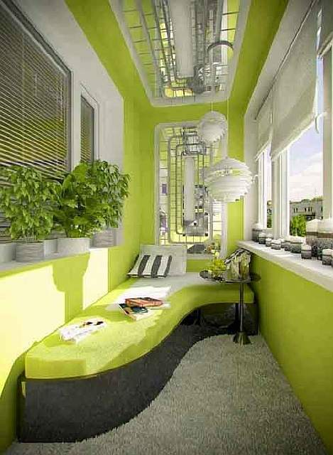 20-cool-ideas-for-your-balcony-artnaz-com-13