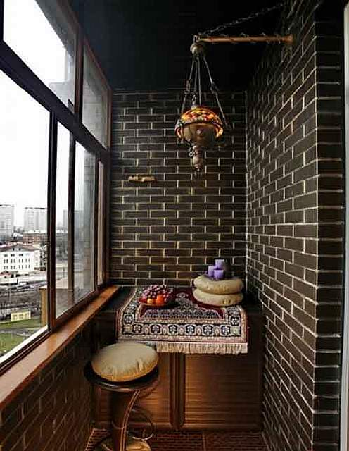 20-cool-ideas-for-your-balcony-artnaz-com-15