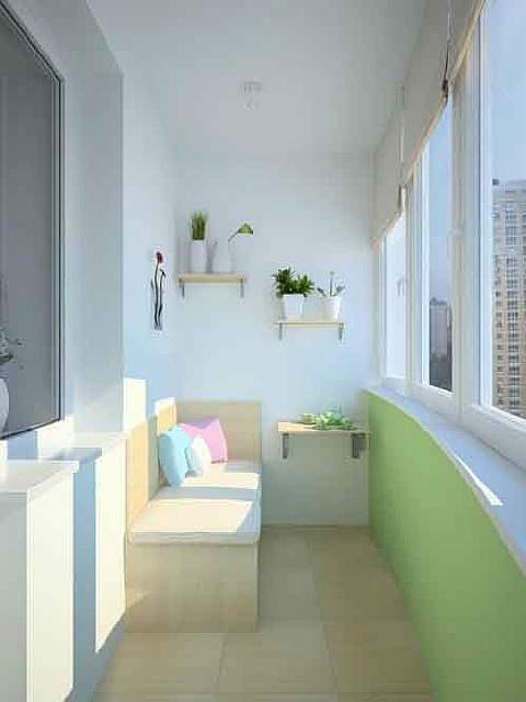 20-cool-ideas-for-your-balcony-artnaz-com-7