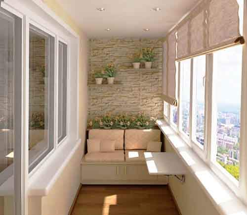 20-cool-ideas-for-your-balcony-artnaz-com-8
