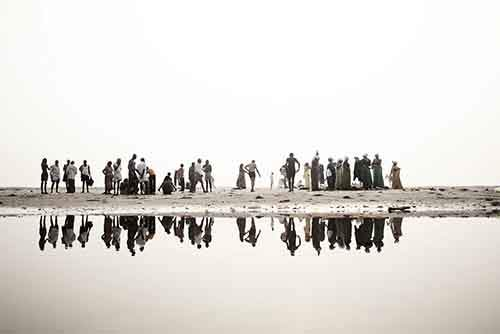 35-best-photos-of-sony-world-photography-awards-2015-artnaz-com-16