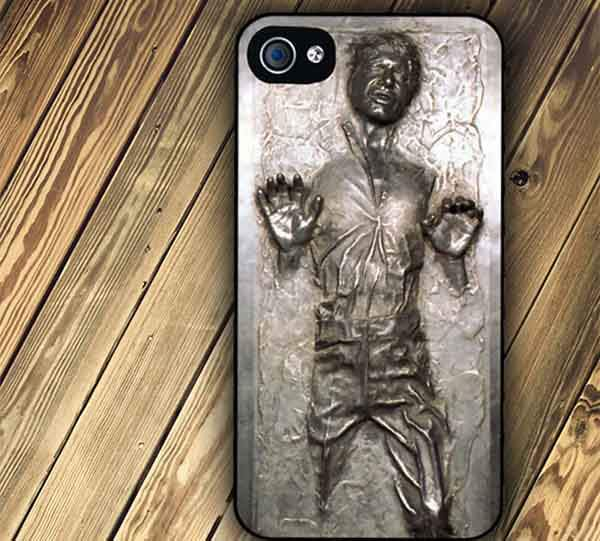 XX-Of-The-Most-Creative-Phone-Cases-Ever38__605