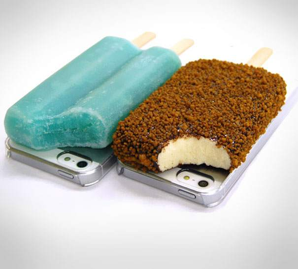 XX-Of-The-Most-Creative-Phone-Cases-Ever3__605