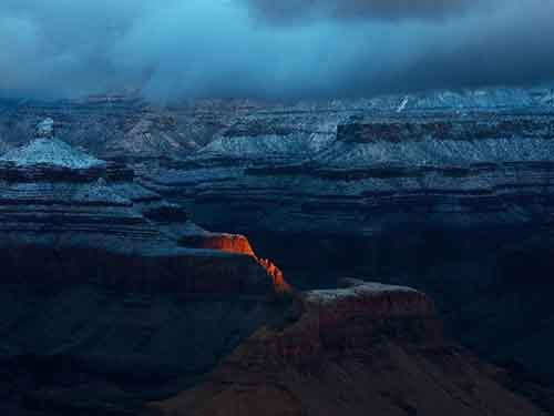 best-of-national-geographic-march-2015-artnaz-com-17