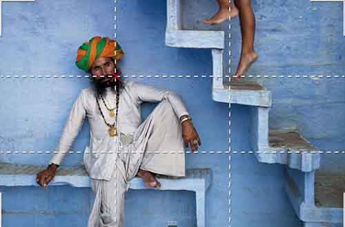 composition-tips-with-steve-mccurry-cooph-1
