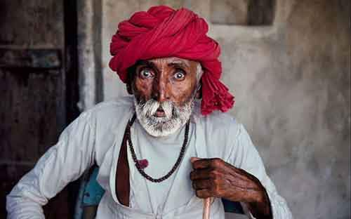 composition-tips-with-steve-mccurry-cooph-6