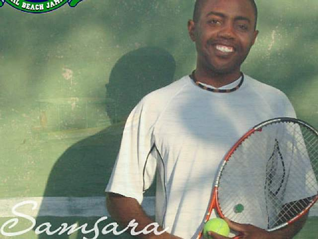 fantasy-a-smiling-instructor-will-teach-you-to-play-tennis-at-samsara-cliff-resort-and-spa-in-jamaica
