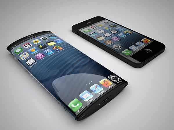 iphone-curved-amoled-copy
