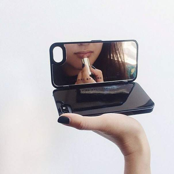 http://mixstuff.ru/wp-content/uploads/2015/03/most-creative-phone-cases-ever-3__605.jpg