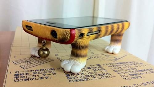 most-creative-phone-cases-ever