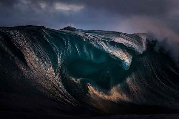 smithsonian-photo-contest-wave