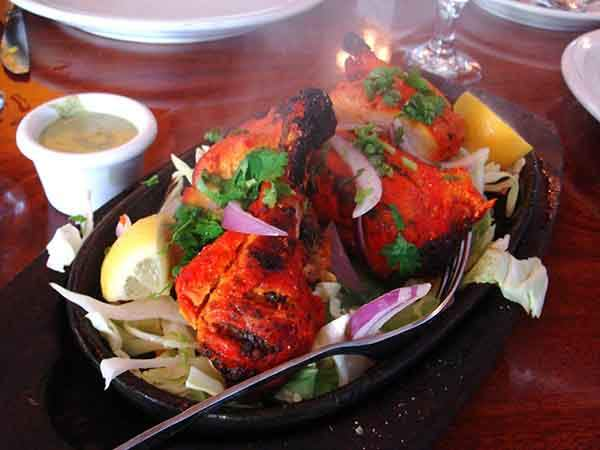 tandoori-chicken-1