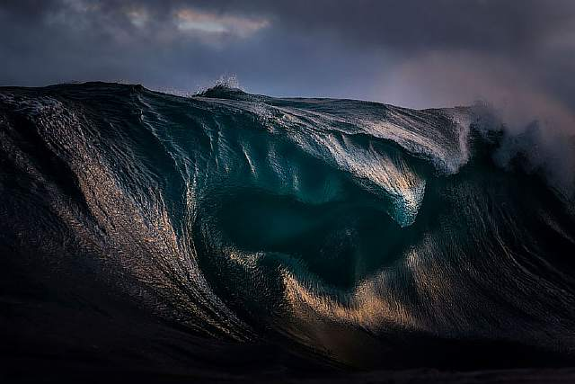 wave-photography-ray-collins-1__880