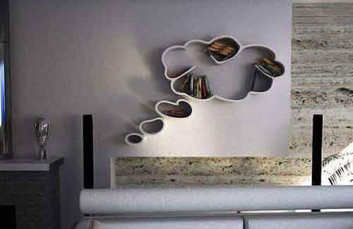 1420505885_Interesting-Interior-Design-Ideas-48-pics_4