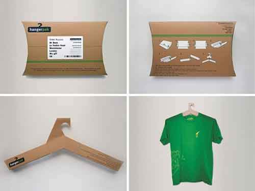 15-Of-The-Best-Interactive-Product-Packaging-Examples1__700