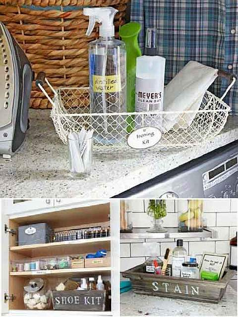 20-Laundry-Day-Hacks-to-Make-it-an-Easy-Day-for-You-12-610x813