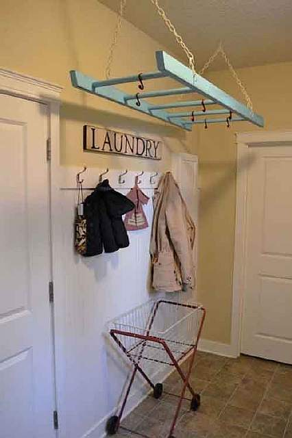 20-Laundry-Day-Hacks-to-Make-it-an-Easy-Day-for-You-13-610x917