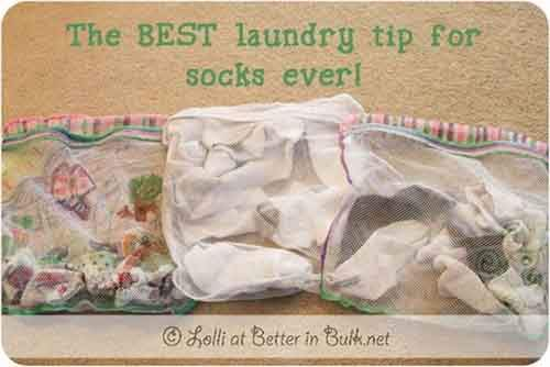 20-Laundry-Day-Hacks-to-Make-it-an-Easy-Day-for-You-20-610x407