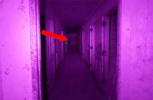 Creepy-ghost-photo-101