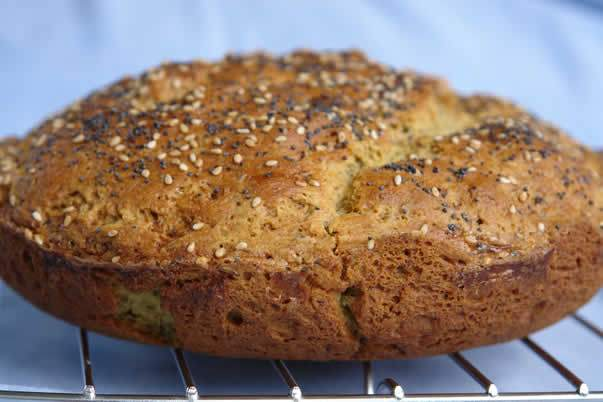 Gluten-Free-Multi-Grain-Artisan-Bread-Small