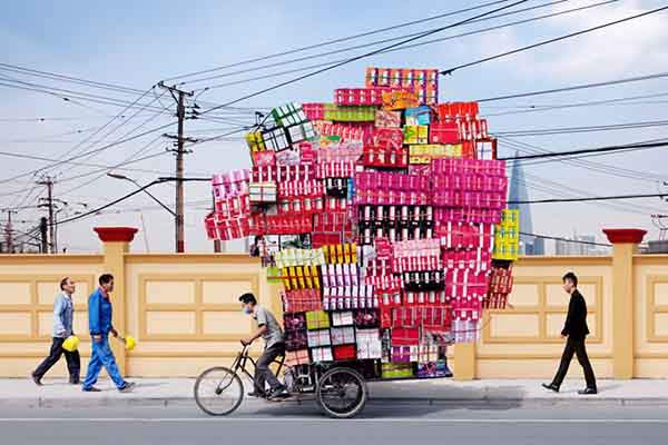 The-most-overloaded-vehicles-of-all-times.3__880