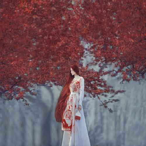 ____by_oprisco-d63i6vg