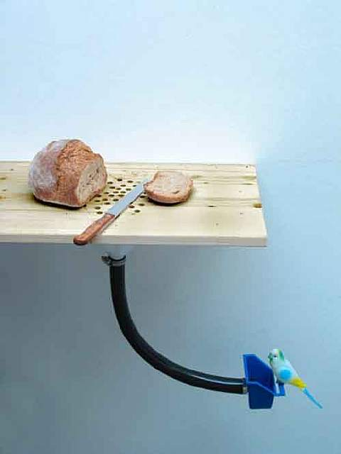 crazy-inventions-16