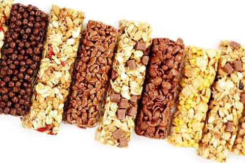 diy_energy_bars_shutterstock_p