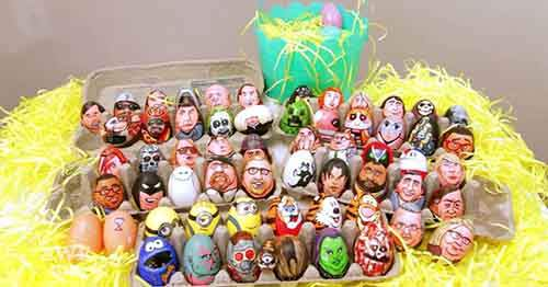 easter-egg-paintings-by-barak-hardley-6