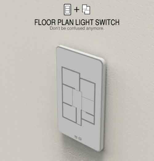 floor-plan-light-switch1