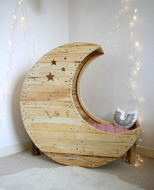 galaxy-moon-themed-houseware-interior-design-ideas-60__605