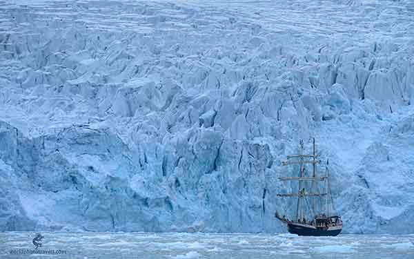 ice-and-boat