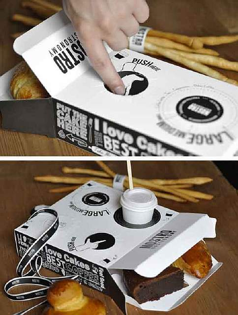 interactive-packaging-ideas-product-design-22__700