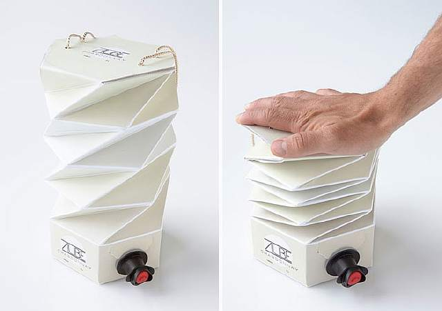 interactive-packaging-ideas-product-design-23__700
