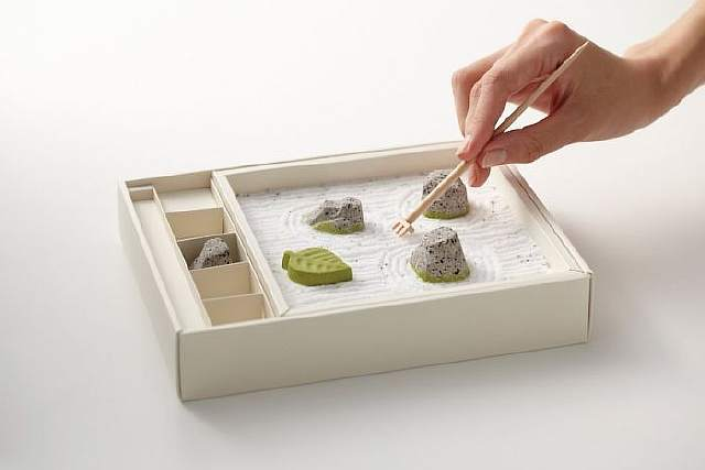 interactive-packaging-ideas-product-design-24__700