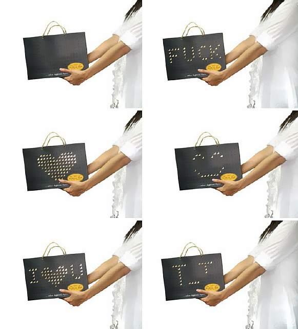 interactive-packaging-ideas-product-design-38