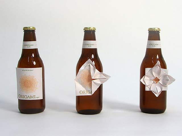 interactive-packaging-ideas-product-design-3__700