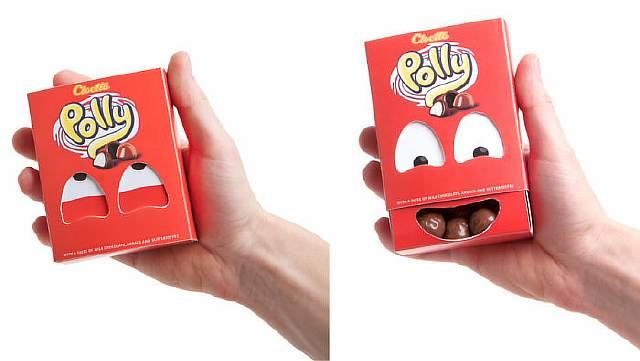 interactive-packaging-ideas-product-design-40__700