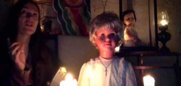 news-haunted-doll-harris