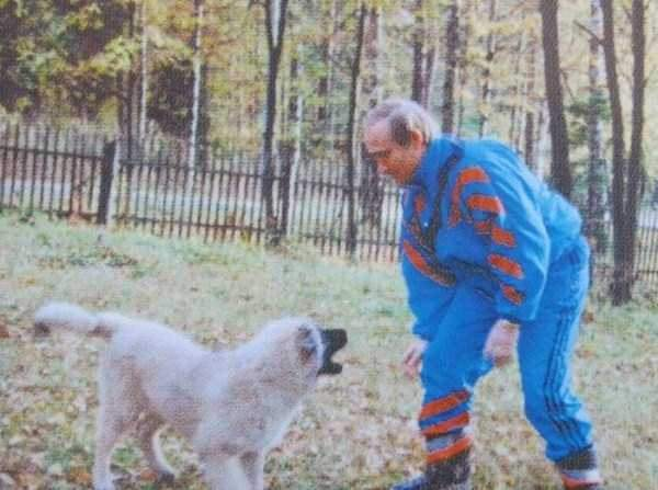 photos-of-young-Vladimir-Putin-16