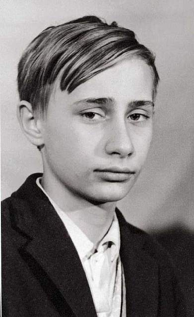 photos-of-young-Vladimir-Putin-18