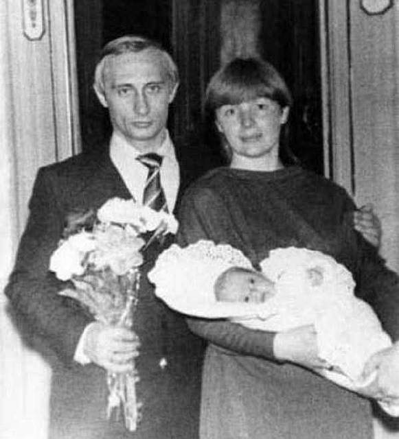photos-of-young-Vladimir-Putin-8