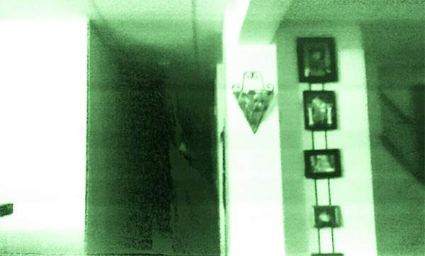 real-ghost-photo-5