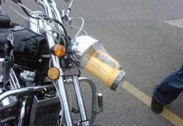 redneck-engineering-18