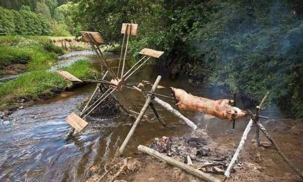 redneck-engineering-2