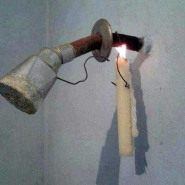redneck-engineering-30