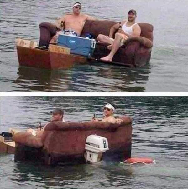 redneck-engineering-31