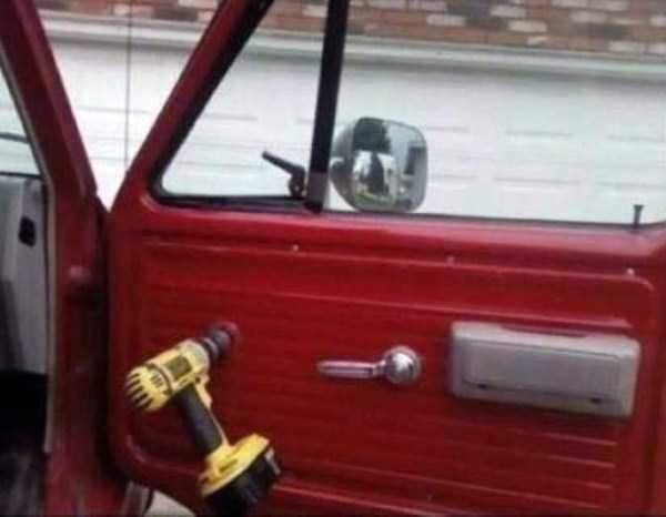 redneck-engineering-7