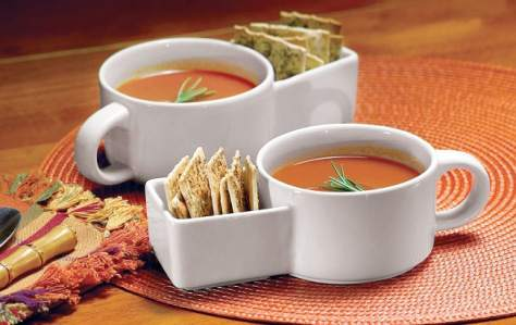 soup-and-cracker-mugs